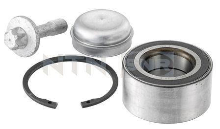 SNR  R151.58 Wheel Bearing Kit