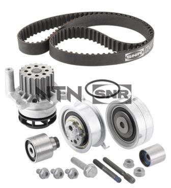 SNR KDP457.720 EAN:3413521408618 Shop