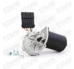 Motor del limpiaparabrisas STARK 7941188