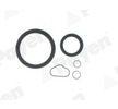 Crankcase gasket set PAYEN 7943223
