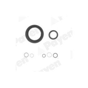 Dichtungssatz, Kurbelgehäuse EG7950 TWINGO 2 (CN0) 1.2 16V Bj 2020