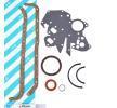 OEM Dichtungssatz, Kurbelgehäuse PAYEN EH750