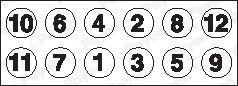 Zylinderkopfschraubensatz PAYEN HBS133 Bewertung