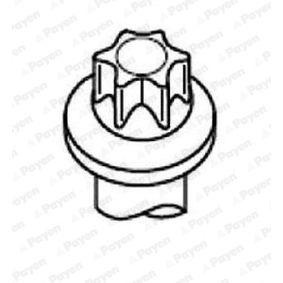Zylinderkopfschraubensatz Gewindemaß: M10 x 1.50, Länge: 110,00mm mit OEM-Nummer 11121729246
