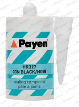 Dichtstoff PAYEN HR397 Erfahrung
