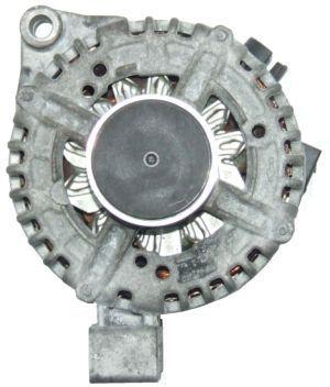 Lichtmaschine DRA0052 DELCO REMY DA1162 in Original Qualität