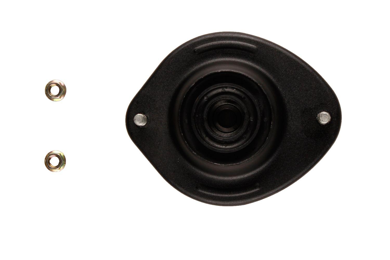 Domlager 12-248520 BILSTEIN 12-248520 in Original Qualität