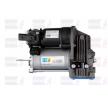 OEM Kompressor Luftfederung BILSTEIN 10255605