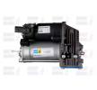 OEM Air suspension compressor BILSTEIN 10255612