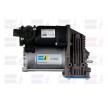 BILSTEIN - B1 OE Replacement (Air) Kit suspensão pneumática