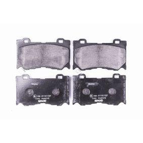 Регулиращ елемент, смесваща клапа 6NW 351 344-381 Golf 5 (1K1) 1.9 TDI Г.П. 2006