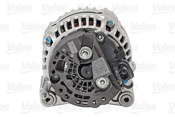 TG14C016 VALEO zu niedrigem Preis