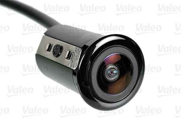 VALEO  632161 Камера за задно виждане, паркинг асистент