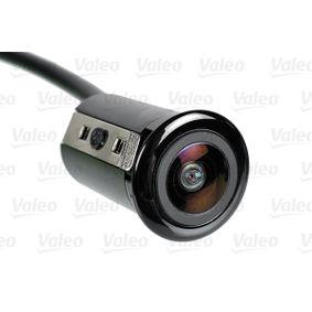 Камера за задно виждане, паркинг асистент 632161