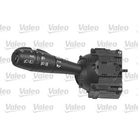 251682 VALEO from manufacturer up to - 22% off!