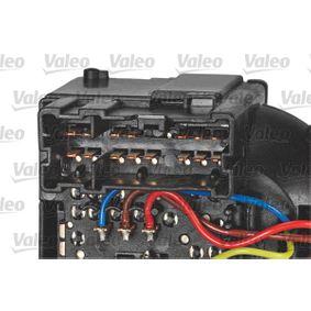 Article № 251682 VALEO prices