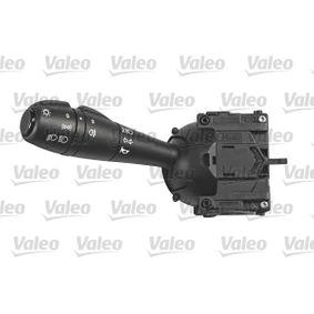 Gamă uriaşă de produse VALEO 251684