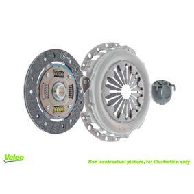 VALEO 786047 Bewertung