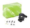 alkuperäiset VALEO 7951103 Hammaspyörä, käynnistys