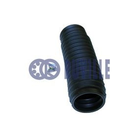 Bellow Set, steering Length: 260mm with OEM Number 994 69 82