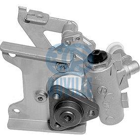 Power steering pump Pressure [bar]: 120bar with OEM Number 3241 1 093 577