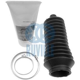 Wheel Bearing Kit Inner Diameter: 45,00mm with OEM Number 3D0498607A