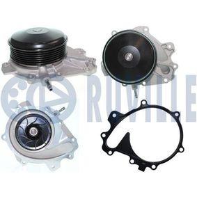 Wheel Bearing Kit with OEM Number 31340100