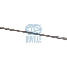 Water Pump & Timing Belt Set 56951701 RAV 4 II (CLA2_, XA2_, ZCA2_, ACA2_) 2.0 D 4WD (CLA20_, CLA21_) MY 2002