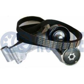 Lagerung, Motor mit OEM-Nummer 1 176 387