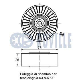 Lagerung, Automatikgetriebe Gummimetalllager mit OEM-Nummer 2370 1 141 614
