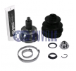 OEM Joint Kit, drive shaft 77800S from RUVILLE