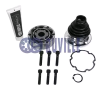 Joint Kit, drive shaft 75456S OEM part number 75456S