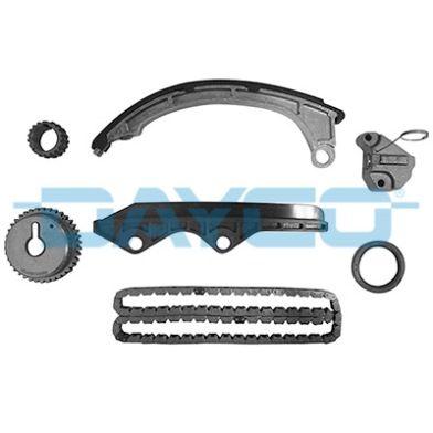 DAYCO  KTC1010 Timing Chain Kit