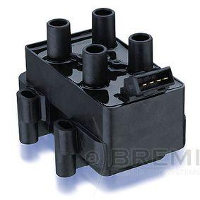 Запалителна бобина 11881 800 (XS) 2.0 I/SI Г.П. 1995