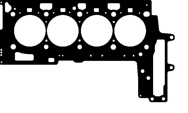 Zylinderkopfdichtung 30-030326-00 GOETZE 30-030326-00 in Original Qualität