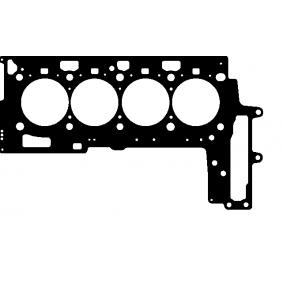 Dichtung, Zylinderkopf 30-030326-00 1 Schrägheck (E87) 118d 2.0 Bj 2011