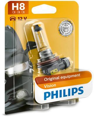 Bulb, spotlight PHILIPS GOC82416530 expert knowledge
