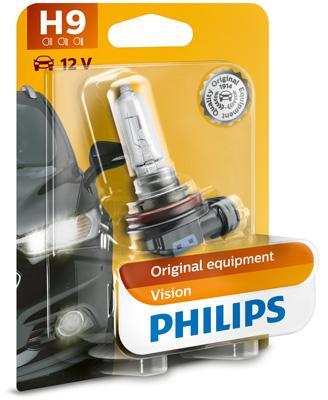 Bulb, spotlight PHILIPS 36308130 rating