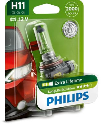 Bulb, spotlight PHILIPS 36310430 rating