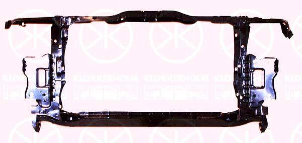 KLOKKERHOLM  8161203 Frontverkleidung