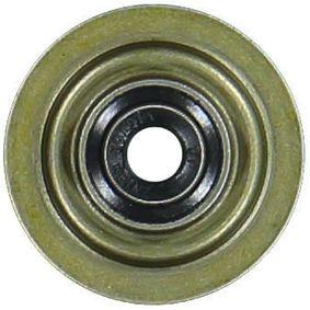 Гумичка на клапан, уплътн. пръстен, стъбло на кл. P76720-00 800 (XS) 2.0 I/SI Г.П. 1993