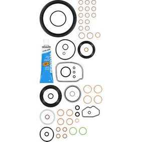 Комплект гарнитури, колянно-мотовилков блок с ОЕМ-номер 0100 8383