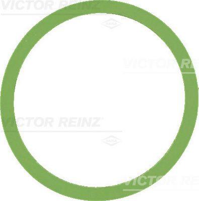 REINZ  41-77647-00 Dichtung, Ansaugkrümmer