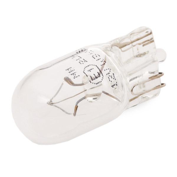 Bulb, indicator MAGNETI MARELLI 003821100000 8001063279299