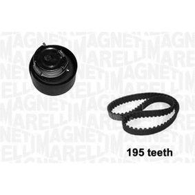 Bulb, indicator 002051900000