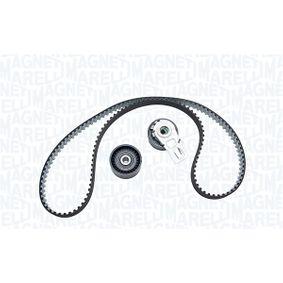 Bulb, instrument lighting 12V 0,4W, B2,4W, BX8,5d 002052900000