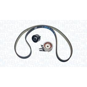 Bulb, instrument lighting B2,4W, BX8,4d, 1,2W, 12V 002053000000