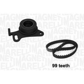 Glühlampe, Nebelscheinwerfer H3, PK22s, 100W, 12V 002563100000