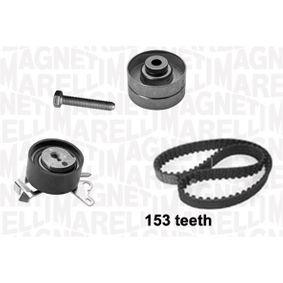 Glühlampe, Fernscheinwerfer HS1, 35/35W, 12V 002588700000