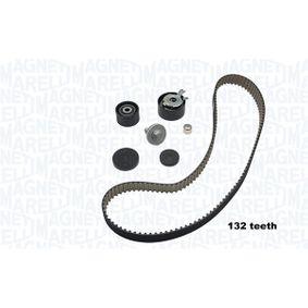 Glühlampe, Nebelscheinwerfer H3, PK22s, 55W, 12V 002604100000